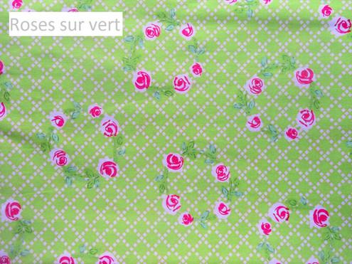 Roses sur vert.jpg