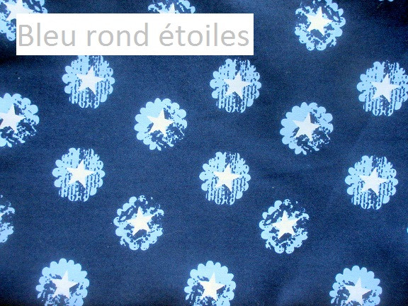bleu rond etoiles.jpg