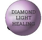 Diamond Light Healing