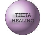 Healing Astrology