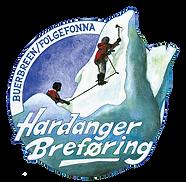 logo uten bakgrunn.png