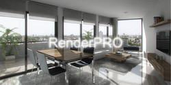 renders 3d