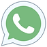 icons8-whatsapp-160.png
