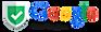 Logomarca Google Site Seguro