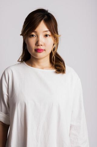 Sophie Min HR-4.jpg