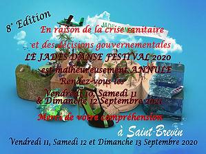 jade-festival_2020_annulé.jpg