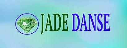 logo jade pour site.jpg