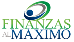 cropped-logo-Finanzas-al-Maximo-2.png