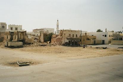 Oman_10.jpg