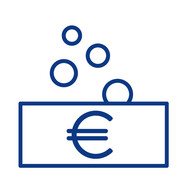 ERP Digitalisierungs- und Innovationskredit mit bis zu 70% Haftungsfreistellung