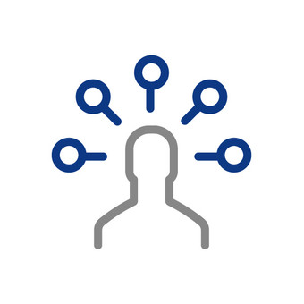 Neue Plattform für Gründer vorgestellt