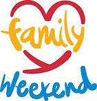 Familyweekend.jpg