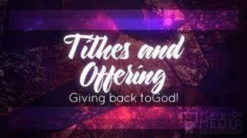 Tithes&Offerings.jpg