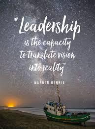 Warren Bennis_Leadership Is.png