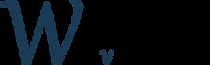 Logo W AVOCATS
