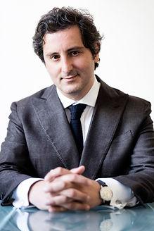 Fréderic Wizmane avocat, cabinet d'avocats, droit, Paris