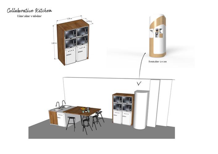 Collaborative-Kitchen.jpg
