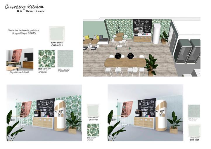 Kitchen-coworking-R6.jpg