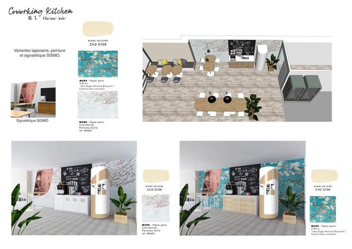 Kitchen-coworking-R5.jpg