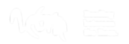 zebra-logo-no-lines.png