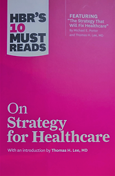 Book HBR must read.png