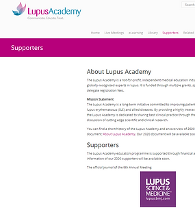 LUPUS ACADEMY.PNG