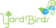 Yard Birds logo.png