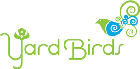 Yard Birds logo.png