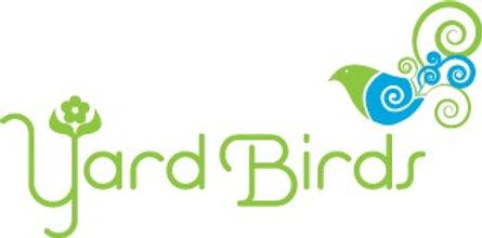 Yard%20Birds%20logo_edited.jpg