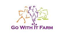 GWIF-Logo-whitespace.jpg