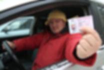Вернуть водительские права при лишении отказ от прохождения медицинскогоосвидетельствования невыполнение требования о проведении медицинского освидетельствования выезд на полосу встречного движения скрылся с места ДТП покинул место дтп получить права досрочно автоюрист автоадвокат автоэксперт автосоветник встречка за пьянку забрали права как вернуть водительское удостоверение суд лишил права на управлниетранспортным средстом ехал пьяный за рулем помощь при лишении прав автоюрист ГИБДД ГАИ забрали водительские права получить права после лишения выпил после ДТП