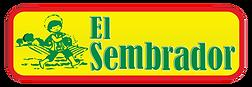 color-sembrador-logo-2020.png