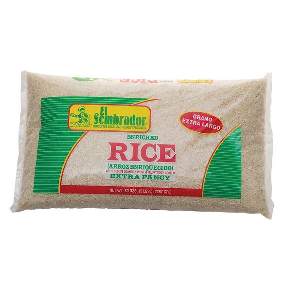 Long Grain Rice.jpg