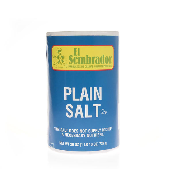 plain salt.jpg