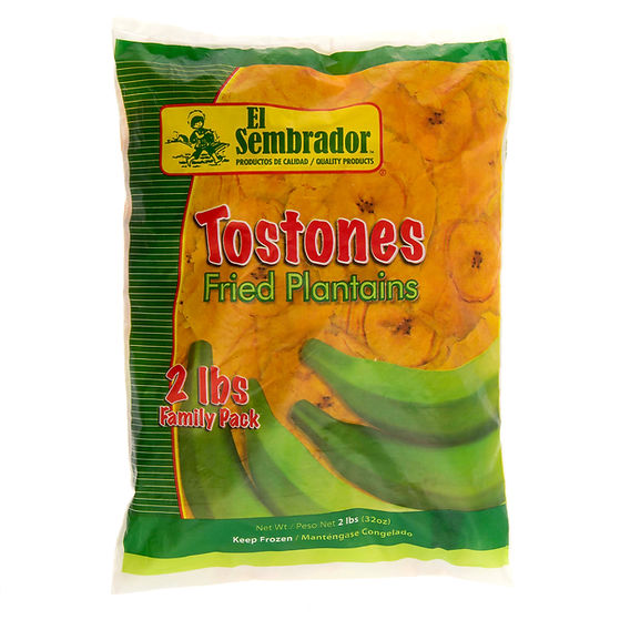 tostones 2 lb.jpg