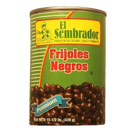 black bean can.jpg