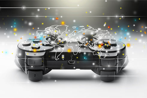 Video Game..jpg