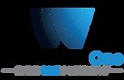 WWO-EL-Logo-Color-TM.png