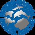 International-Animal-Rescue_logo.png