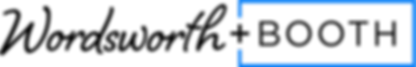 Logo Long Black+Blue.png