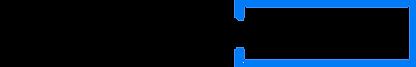 Logo Long Black+Blue.png