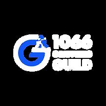 Logo RGB Digital-06.png
