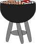 grilling-transparent.png