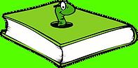 前橋英語, 前橋英会話, 前橋英語スクール,前橋英会話塾,前橋英会話スクール, 前橋子供英語, 前橋英語塾,前橋幼児教室, 前橋英語スークル