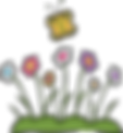 butterfly-and-flowers.png
