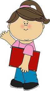 girl-carrying-book-and-waving.png
