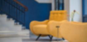 Bahar-sofas.jpg