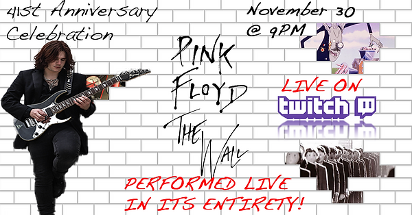 THE WALL FB EVENT.png
