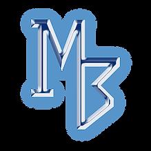FinalLogo_MB_NoBG.png