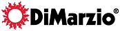 DiMarzio_Logo_Red_Black.tif